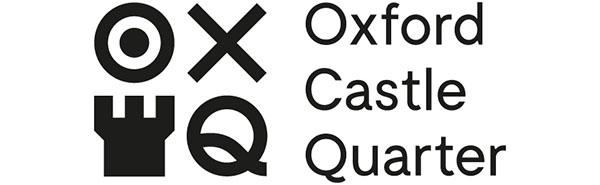 Oxford Castle Quarter