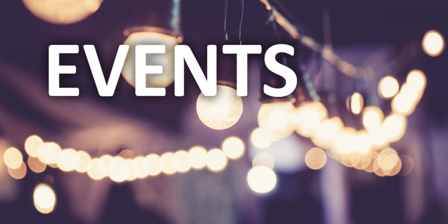 Oxford Castle Quarter Events
