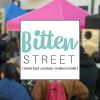 Bitten Street Food Market