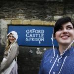 Oxford Castle & Prison 2